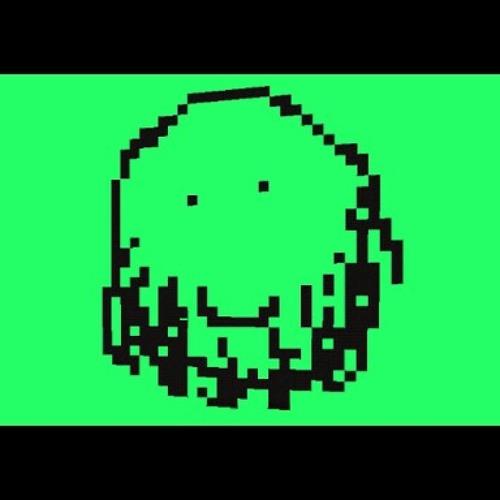 mravro's avatar