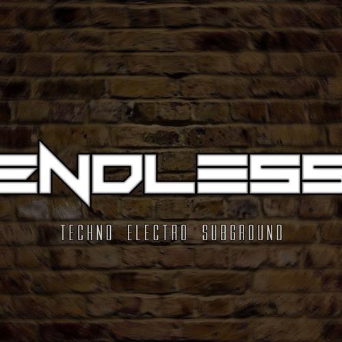 EndlessOfficial's avatar