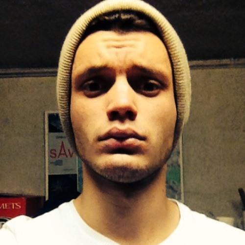 Maxime Bnc's avatar