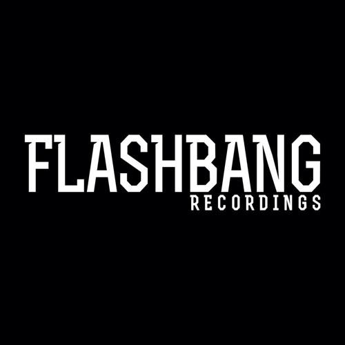 Flashbang_Releases's avatar
