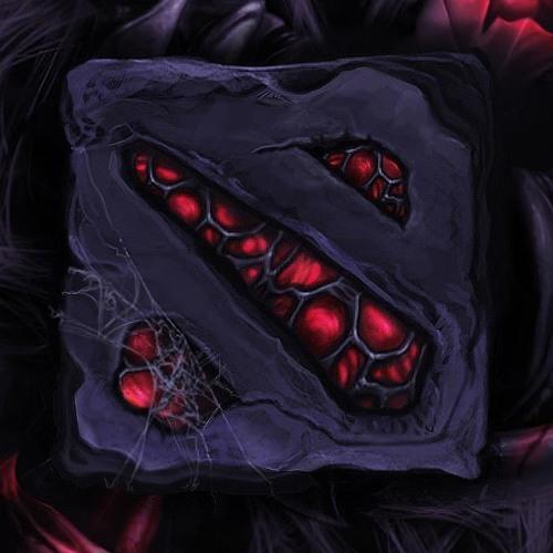 Uğur Yağan's avatar