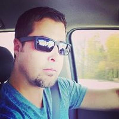 Jeremy Davenport 7's avatar