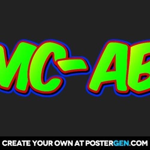 MC A-B's avatar