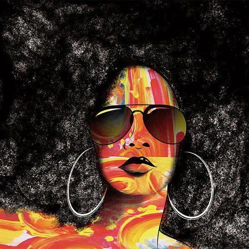 Naya Bolan's avatar