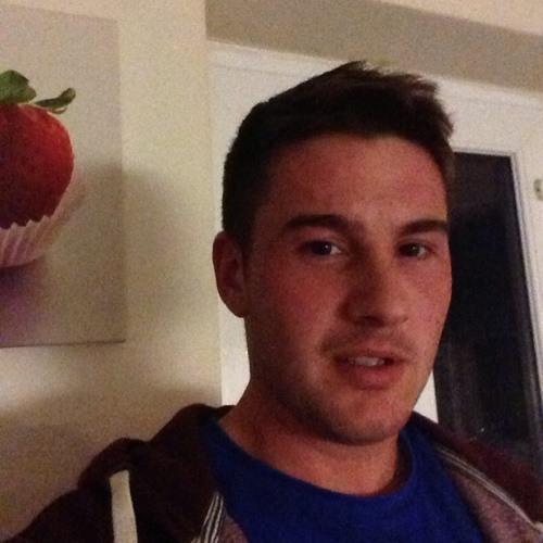 Matthew Jones 227's avatar