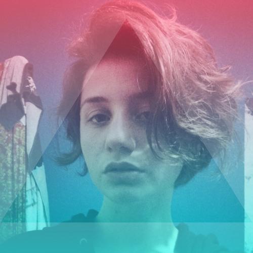Bilgehan Usta's avatar