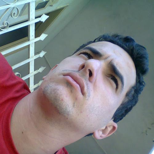 Jumar Oliveira 1's avatar