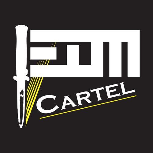EDM Cartel's avatar