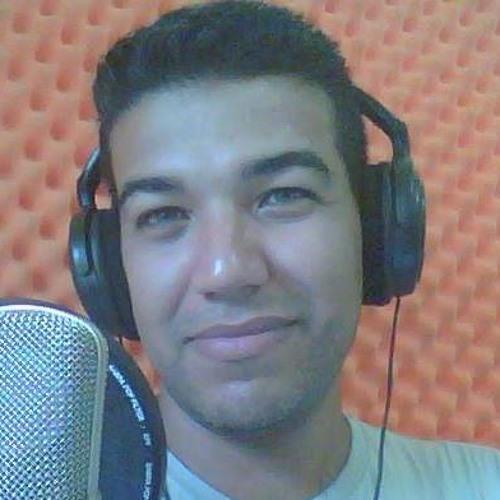 Felipe Souza 19's avatar