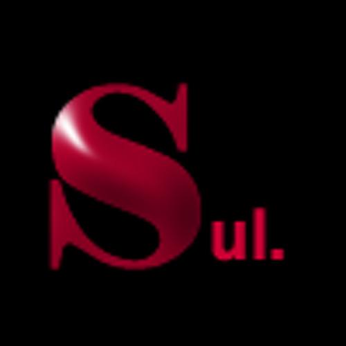 Suullyyy's avatar