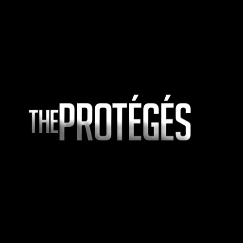 The Proteges's avatar