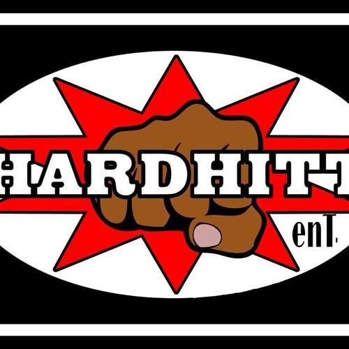 Hardhitt Ent's avatar