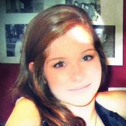 Priscila Mattos 2's avatar