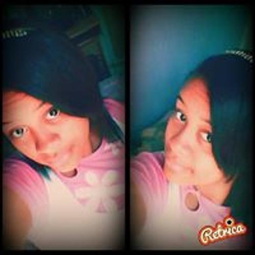 Ana Beatriz 258's avatar