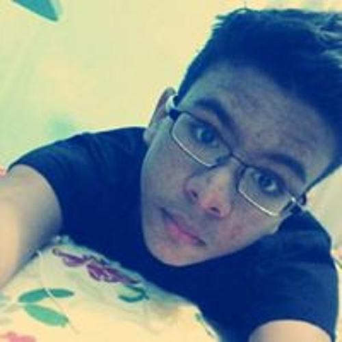 Leo Fernandes 29's avatar