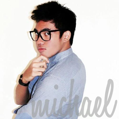 michaeldavid2410's avatar