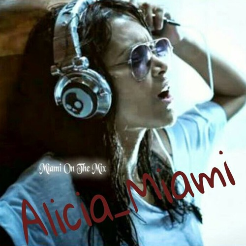 Miami_OnThe_Mix's avatar