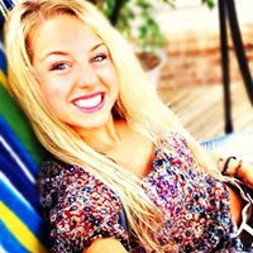 Maddi Mills's avatar