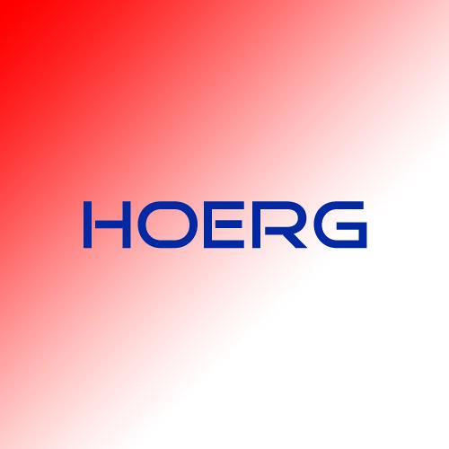 hoerg's avatar