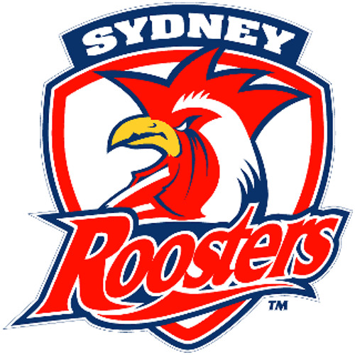 Roosters Radio: Round 21