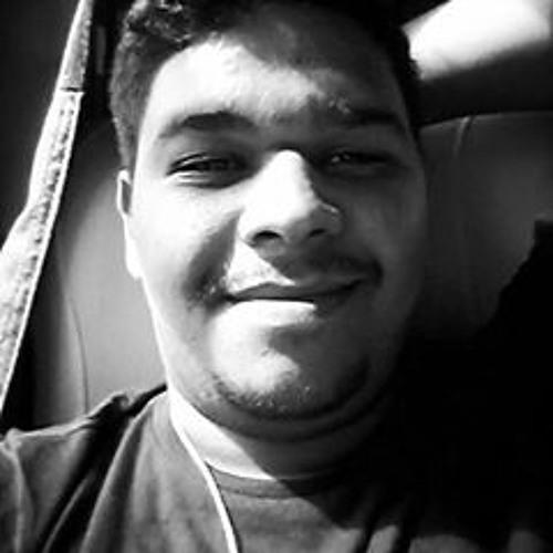 Diego de Souza 19's avatar
