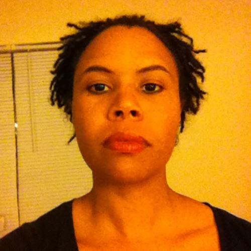 Laury Jackson's avatar