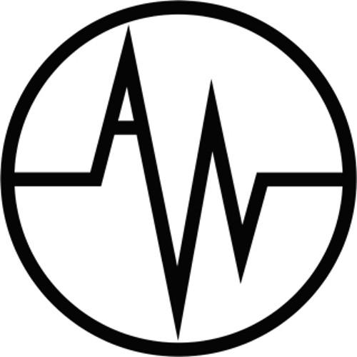AustinWild's avatar