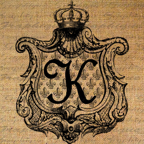 Kalz90's avatar