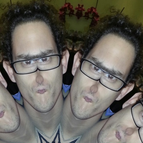 omrf's avatar