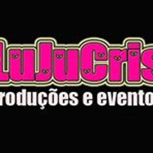 Lujucris Ferreira's avatar