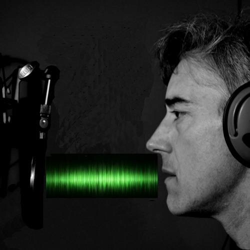 Ivan Espeche Locutor's avatar