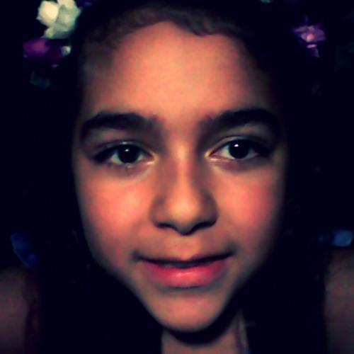 user471228760's avatar