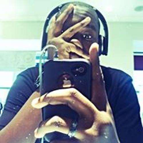 Justyc's avatar