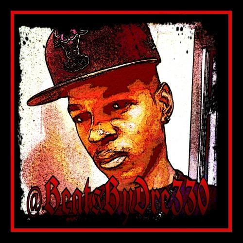 YNMN Ent.'s avatar