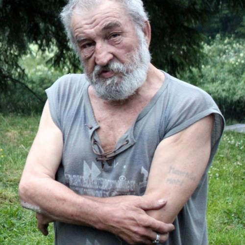 Alexey Popov 3's avatar