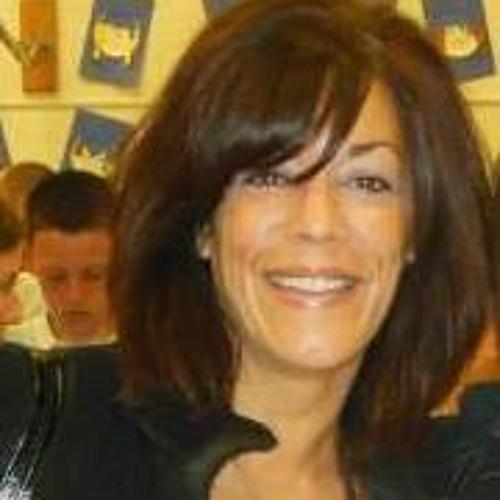 Gina Marie 106's avatar