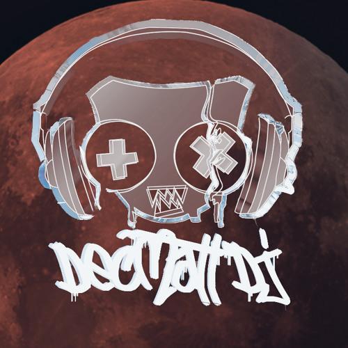 DecmattOfficial's avatar