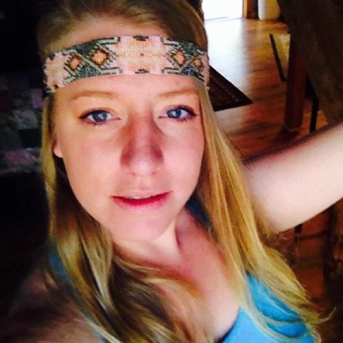 Sarahlk's avatar