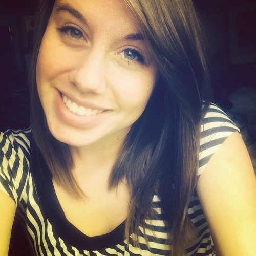 Jennifer909091's avatar