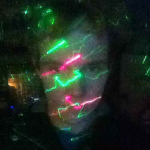 Jerron Candyass's avatar