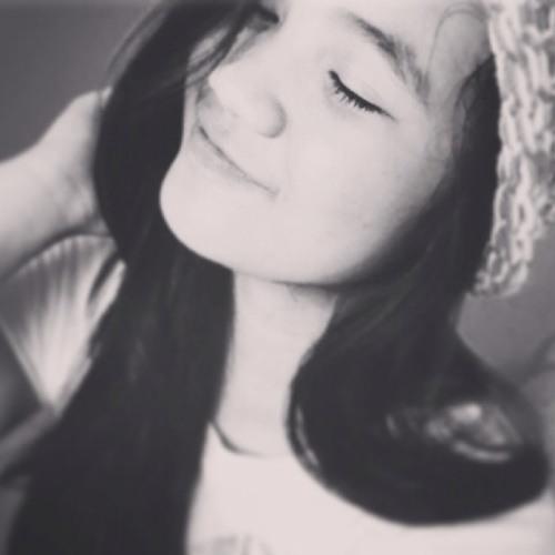 Lyka Bragg's avatar
