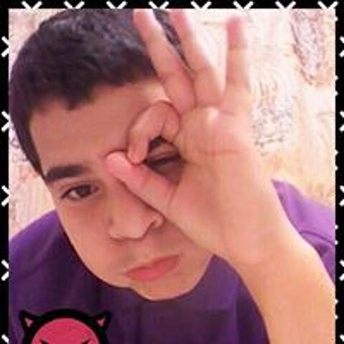 Jose Flores 363's avatar