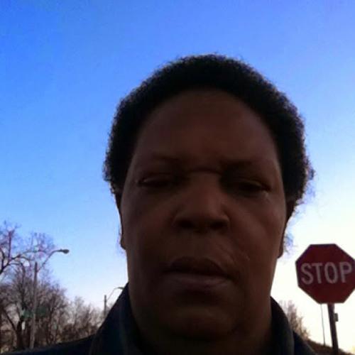 Eugene Carter 4's avatar