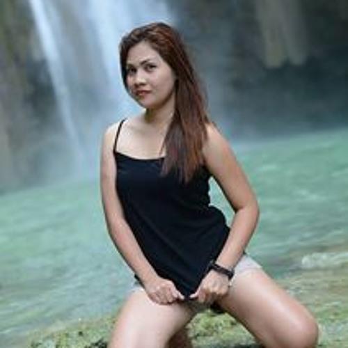 Dinah Rama Comision's avatar
