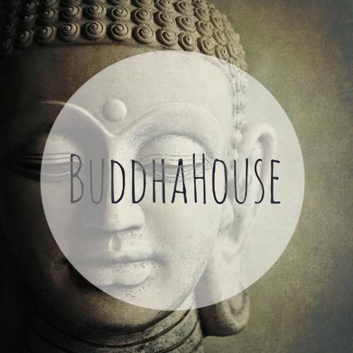 Buddahouse's avatar
