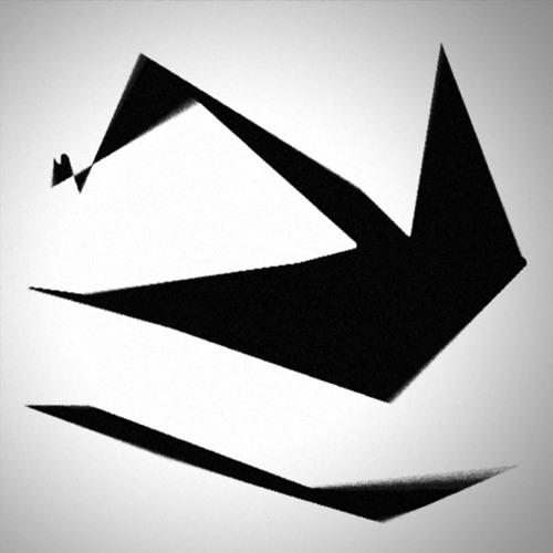 Cuttle.'s avatar