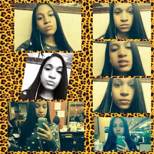 Chasity Alvarez's avatar