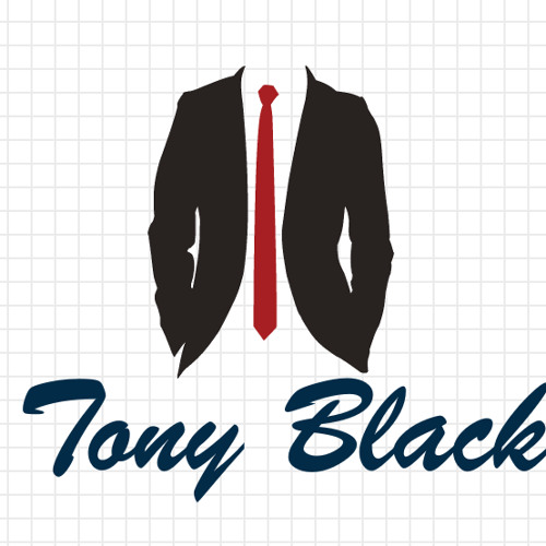 Tony Black Official Page's avatar
