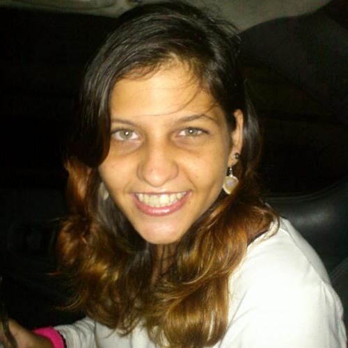 Valentina Melchior F.'s avatar