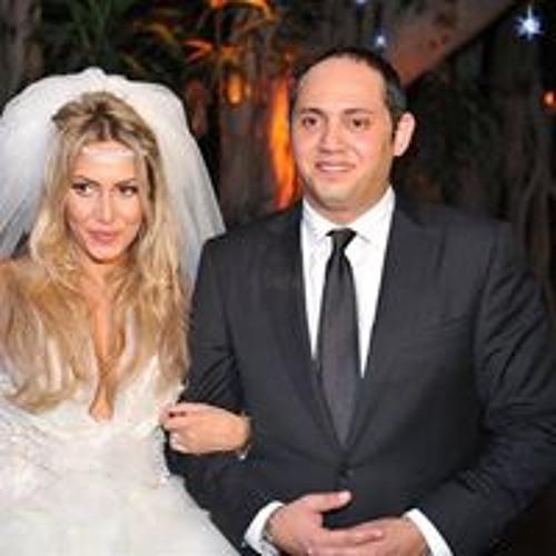 Ahmed Bakry 38's avatar